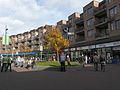 P1030499 copyWinkelcentrum Etten-Leur.jpg