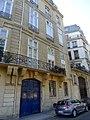P1050921 Paris IV quai d'Anjou n°3 rwk.JPG