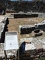P1080370 Ruinas Conimbriga (Condeixa-a-Nova).jpg
