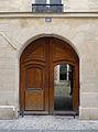 P1160725 Paris VI rue de Nesles n10 rwk.jpg