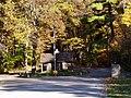 PA240003 McCormicks Creek Entrance.JPG