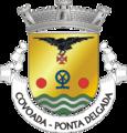 PDL-covoada.png