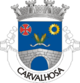 PFR-carvalhosa.png
