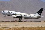 PIA Boeing 737-300 Asuspine-22.jpg