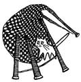 PLMCN5-cat-logo-2005.png