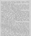 PL Dickstein - Kopernik i odkrycia geograficzne jego czasów p03.png