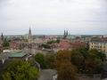 PL Opole Widok.JPG