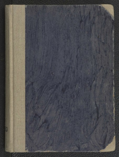 File:PL Pisma Ojców Apostolskich.djvu