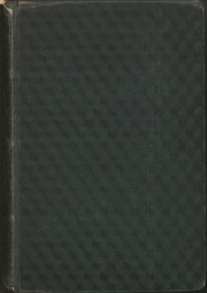 File:PL W Grabski-Dwa lata pracy u podstaw panstwowosci naszej (1924-1925).djvu