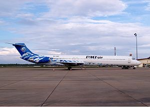 PMT Air MD-83 Sibille-1.jpg