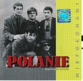 POLANIE-LP-cover 1967.pdf