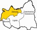 POL Sołectwo Zabrzeg.png