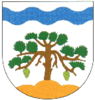 POL gmina Leoncin COA.png