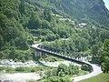 PONT DE CANUN - panoramio.jpg