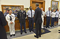 POTUS and SecDef meet at Pentagon 150706-D-NI589-687.jpg