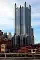 PPG Building (11503838674).jpg