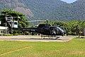 PR-EPC Helibras (Aerospatiale) 350B3 Esquilo.jpg