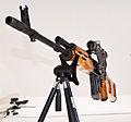 PSL Dragunov 7.62 mm Sniper Rifle - (4).jpg