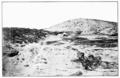 PSM V58 D244 Asphaltum glacier in kern county cal.png