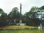 PS Neukamp 1989-07