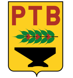 Brazilian Labour Party (historical) Defunct political party in Brazil