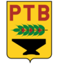PTB(1945) simbolo.png