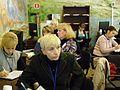 PWMUA Wikitraining at Kamianske 2016-11-25.jpg