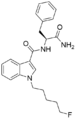 PX-1 structure.png