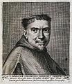 P Magister Vincentius Coronelli Venetus - Coronelli Vincenzo Maria - 1708.jpg