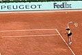 P Ormaechea - Roland-Garros 2012-IMG 3738.jpg