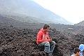 Pacaya, former lava stream (15956756861).jpg
