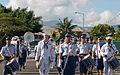 Pacific Partnership 2009 090706-N-XP948-003.jpg