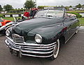 Packard - Flickr - exfordy (2).jpg