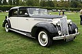 Packard 8 coupé chauffeur 1938 -aa.jpg