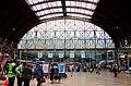 Paddington Station - geograph.org.uk - 2188545.jpg