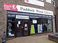 Paddock Wood library (32151330086).jpg