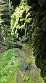 Padirac Cave (35169922854).jpg