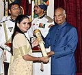 Padma Shri Prashanti Singh.jpg