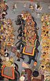 Padshahnama procession, small.jpg