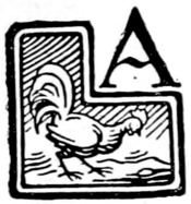 Page 2 initial from The Fables of Æsop (Jacobs).png