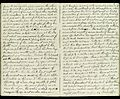 Page from the Diary of Thomas Graham Wellcome L0034995.jpg