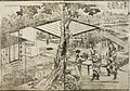 Pages from the Illustrated Book Shinpen Suikogaden LACMA M.2006.136.188a-b.jpg