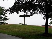 Pagoda at Kent State.jpg