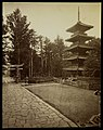 Pagoda of Nikko.jpg