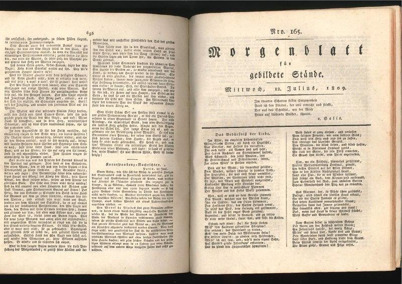 File:Pahl Morgenblatt 1809.pdf