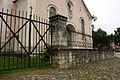 Paide kirikuaia piirdemüür No 17318.JPG
