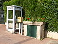 Pailly-FR-89-publiphone-04.jpg