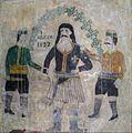Painting of Athanasios Diakos.jpg