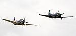 Pair of Skyraiders (5922100330).jpg