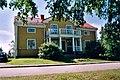 Pajala prästgård, juli 2004, bild 2..jpg